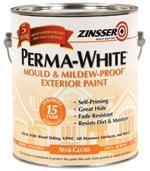 Buy cheap Perma-White (Exterior) from wholesalers