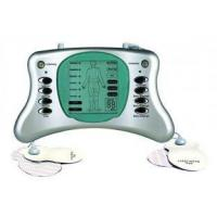 Buy cheap Portable Medium frequency Hand / Leg / Feet Nerve and Muscle Stimulator, Stimulators from wholesalers