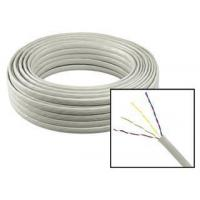 Buy cheap Flat Telephone Cables from wholesalers