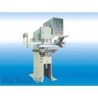 Buy cheap Hot-stamping Machine from wholesalers