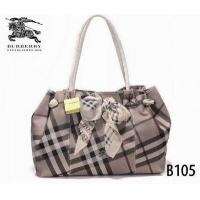 Buy cheap Burberry General Handbags-55 from wholesalers