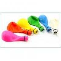Buy cheap Balloon Lights from wholesalers
