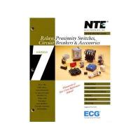 Buy cheap NTE Relay Cross Reference from wholesalers