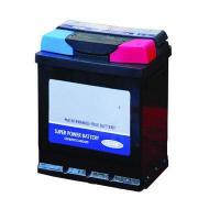 Buy cheap Car Batteries from wholesalers