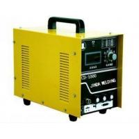 Buy cheap CD Stud Welder from wholesalers