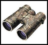 Buy cheap Hunting Binoculars from wholesalers