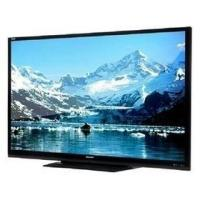 Buy cheap Sharp TV from wholesalers