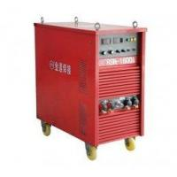 Buy cheap Stud Welding Machine from wholesalers