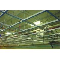 Buy cheap Aluminum Ceiling Grid System from wholesalers