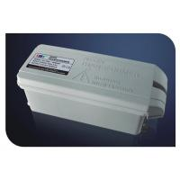 Buy cheap Cold Cathode Transformer from wholesalers