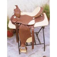 Buy cheap Western Saddle from wholesalers