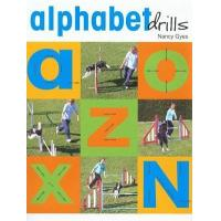 Buy cheap Alphabet Drills by Nancy Gyes from wholesalers