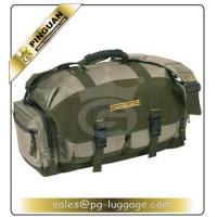 Buy cheap Sports bag from wholesalers
