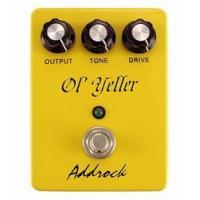 Buy cheap ADDROCK Ol' Yeller from wholesalers
