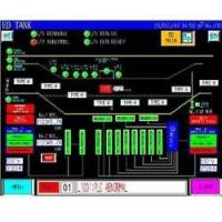Plant Automation And Control Systems