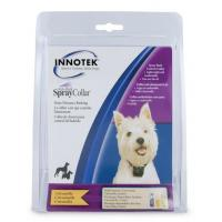 Buy cheap Innotek Anti-Bark Spray Collar (Citronella) from wholesalers