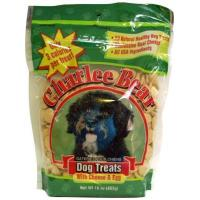 Buy cheap Charlee Bear - Cheese & Egg (16oz) from wholesalers