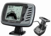 Buy cheap Boat Fish Finder from wholesalers