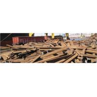 Buy cheap Used Rail from wholesalers