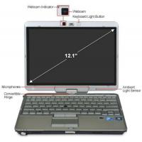 Buy cheap HP Laptop from wholesalers