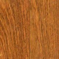 Buy cheap Hardwood Floors from wholesalers