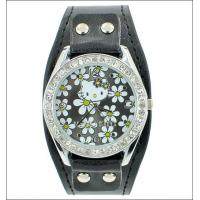 Buy cheap Fashion Watch from wholesalers
