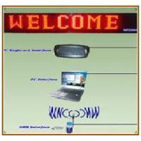 Buy cheap LED Display Systems product