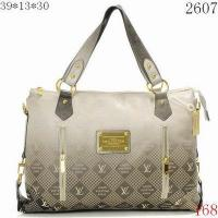 Buy cheap Louis Vuitton Handbags-167 from wholesalers