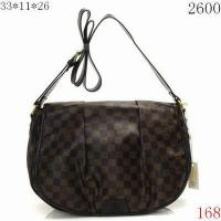 Buy cheap Louis Vuitton Handbags-159 from wholesalers