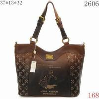 Buy cheap Louis Vuitton Handbags-160 from wholesalers
