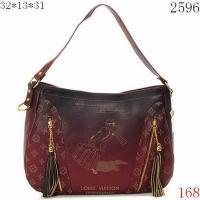 Buy cheap Louis Vuitton Handbags-156 from wholesalers