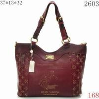 Buy cheap Louis Vuitton Handbags-163 from wholesalers
