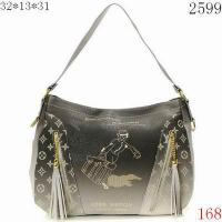 Buy cheap Louis Vuitton Handbags-153 from wholesalers