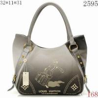 Buy cheap Louis Vuitton Handbags-149 from wholesalers