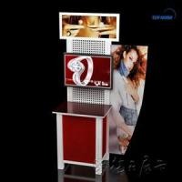Buy cheap Exhibit Booth Display from wholesalers