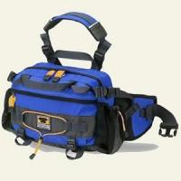 Buy cheap Mountainsmith Lumbar Pack Tour Heritage Backpack from wholesalers