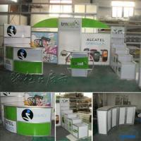 Buy cheap Exhibit Booth Photos from wholesalers