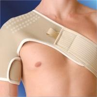Buy cheap WICKS MAGNETIC SHOULDER BRACE from wholesalers