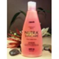 Buy cheap Nutra Suncare from wholesalers