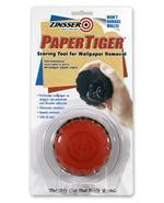 Buy cheap Paper Tiger Single Head from wholesalers
