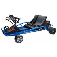 Buy cheap Razor Ground Force Drifter Kart from wholesalers