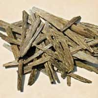 Buy cheap Agarwood Oil from wholesalers