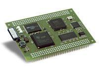 Buy cheap C641xCPU TMS320C641x Embedded DSP Board with Spartan-3E FPGA from wholesalers