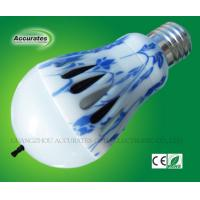 Buy cheap LED Bulb Light Series product
