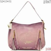 Buy cheap Louis Vuitton Handbags-155 from wholesalers