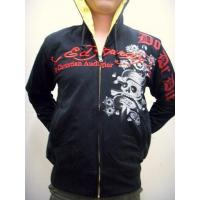 Buy cheap Men's Ed Hardy Hoodies from wholesalers
