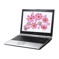 Buy cheap Sony Laptop from wholesalers