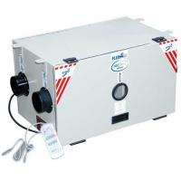 Buy cheap Energy Recovery Ventilator from wholesalers