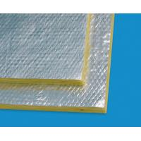 Buy cheap FGR Facing for Duct Board FGR-20B from wholesalers