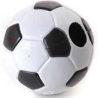 Buy cheap Dog Toys Orbee Soccer Ball from wholesalers